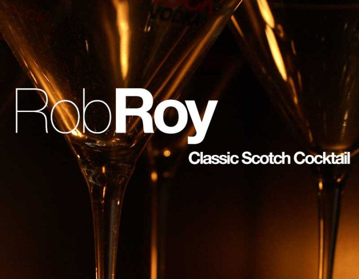 rob-roy-cocktail