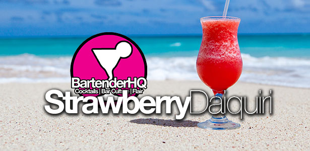 strawberry-daiquiri-recipe