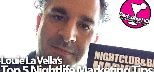louie-la-vella-nightlife-marketing-tips