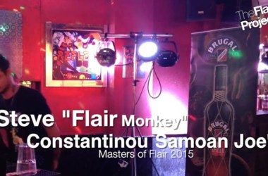 Steve-Flair-Monkey-Constantinou