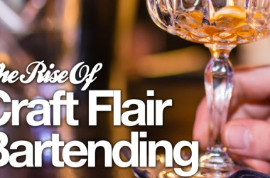 rise-of-craft-flair-bartending