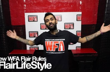 flairlifestyle