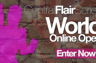 Online Flair Competition