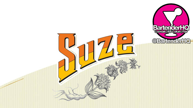 Suze – What is it?