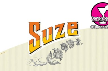 Suze - What is it