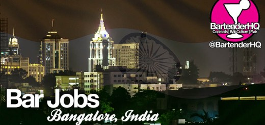 bar-jobs-bangalore-india