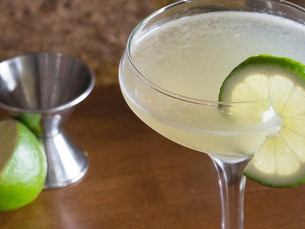 The Last Word Cocktail Recipe – How to make it