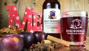 rekorderlig-christmas-cocktail-photos
