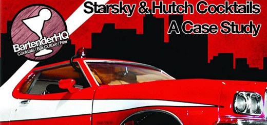 Starsky-Hutch-Cocktails