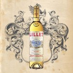 lillet blanc vermouth