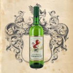 wermod great british vermouth