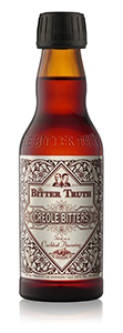 Creole-Bitters