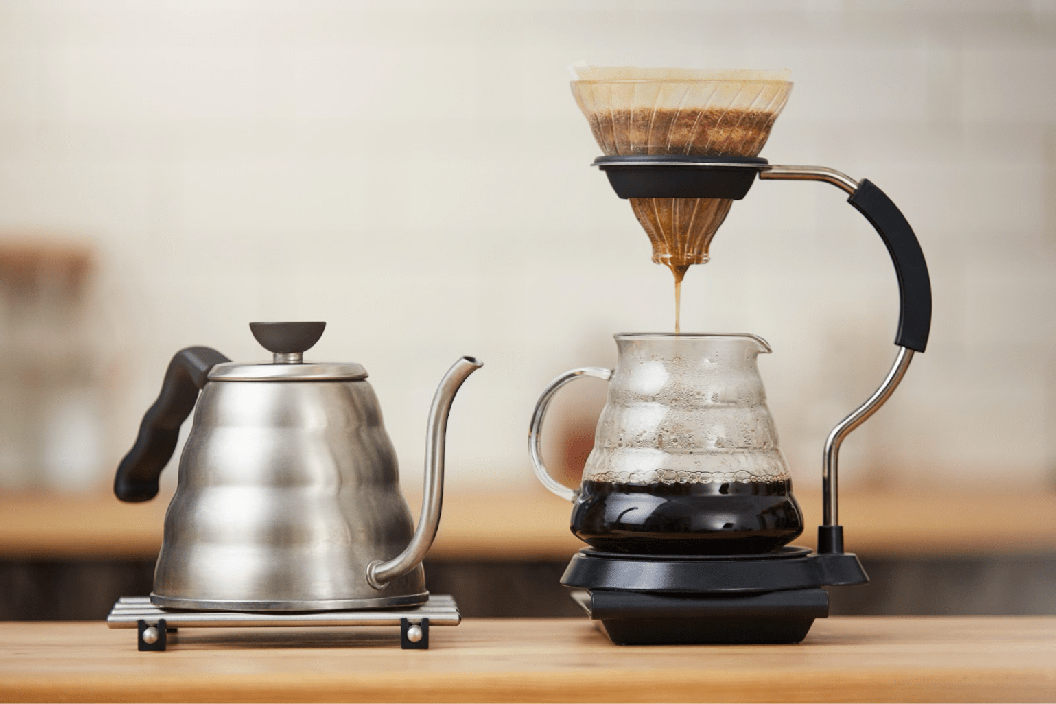 Coffee Brewing 101: How to Brew the Perfect Cup of Coffee