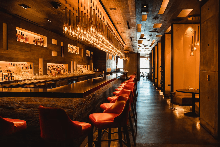 How To Enhance Your Bar's Atmosphere And Boost The Ambiance To Attract More Clients