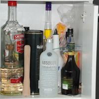 my-home-bar