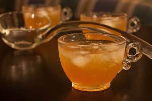 fish-house-punch-served-in-cup
