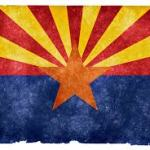 Bartending License Arizona