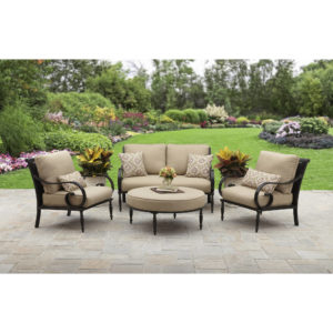 allen roth patio furniture reviews