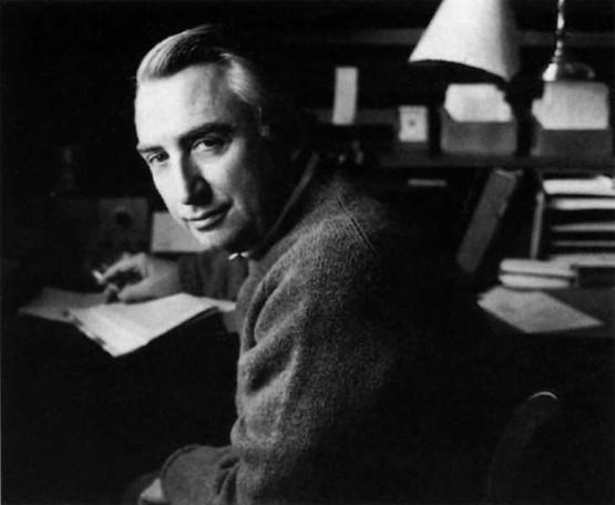 Cycle de réflexion : Barthes et la phénoménologie