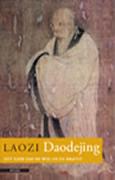 Laozi, Daodejing, Atlas 2010