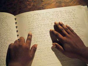 b_braille
