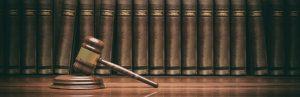 Bartlett Law Firm Family Legal Expert