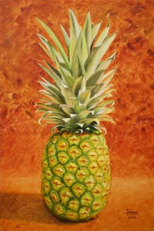 PineappleOriginalWEB2