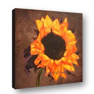 SunflowerMexicanWEB 3D