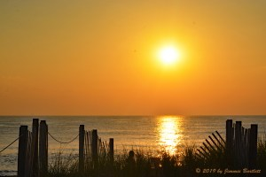 Outer Banks Sunrise WEB2