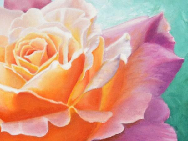 Roses For My Love slice2