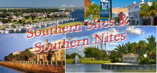 bartlett-tours-southern-sites-nites-travel-postcard