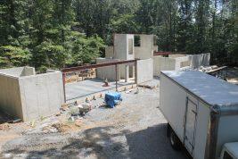 2014-09-11 Finishing Concrete Slabs