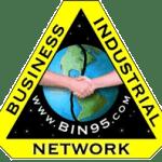 logo-ping-TRANS