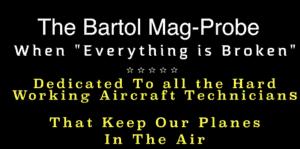 Aircraft Mechanic Theme Song