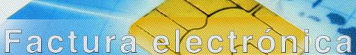 e-factura.jpg