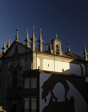 _BAR9777-Porto-by_Bartolomy.jpg
