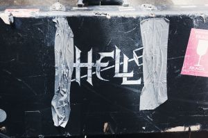 Hell-Zwarte Kross 2012_BAR4585-s.jpg