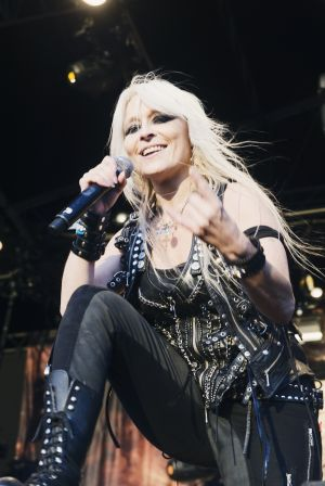 Doro-Zwarte )Kross2012_BAR4840-s.jpg