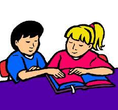 20111028090107-estudiante1.jpg