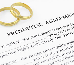 You can use lawdepot's cohabitation agreement templates in:. Binding Financial Agreements Barton Family Lawyers