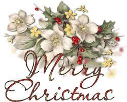 Happy Holidays from Barton Glass