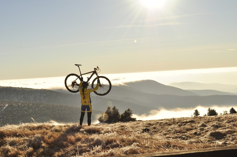 Barton-Haynes-San-Diego-Bike