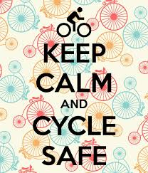 Barton Haynes San Diego California Cycle Safe