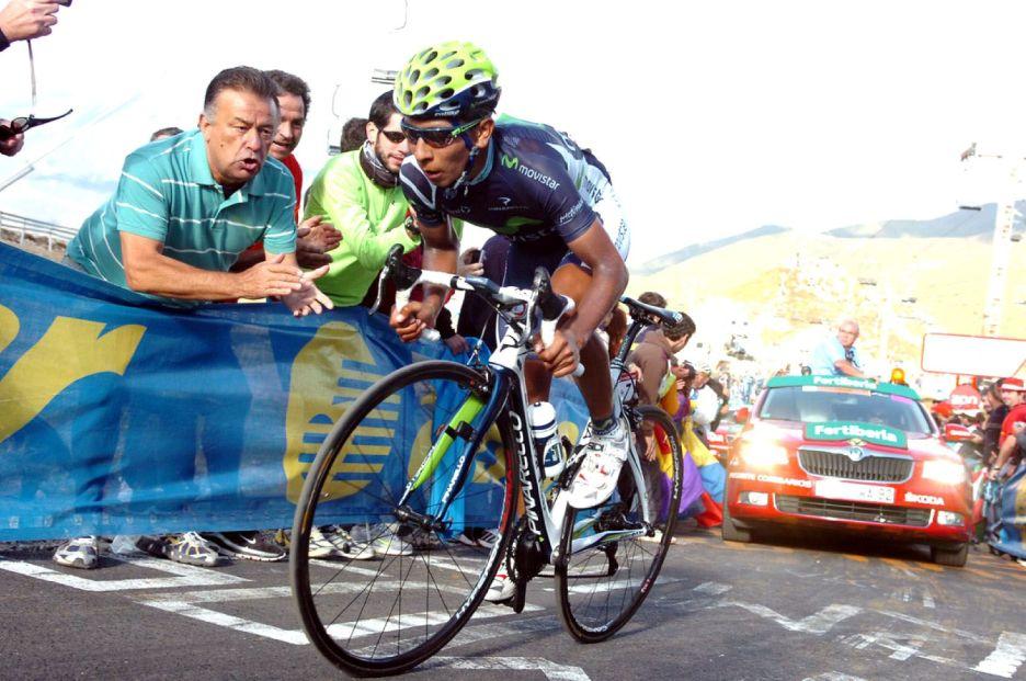 Barton Haynes Top Cyclists CA San Diego