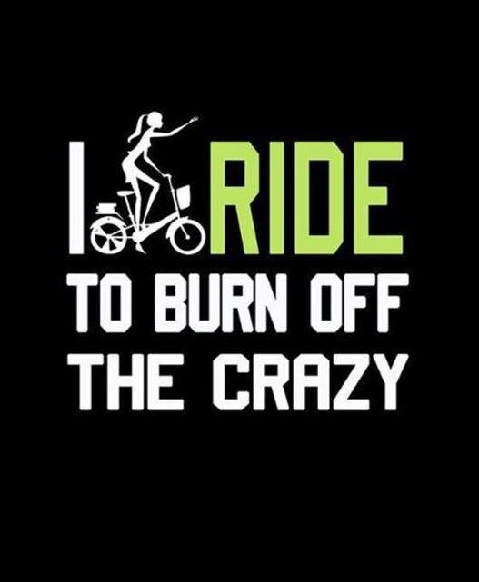 Cycling Quotes | Cycling Quotes 2018 Barton Haynes Barton Haynes Cycling