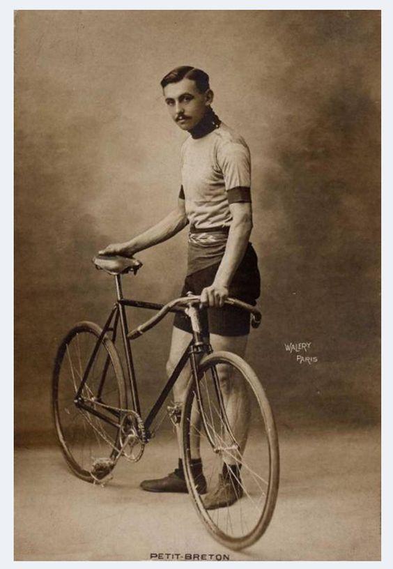 Barton Haynes Cycling