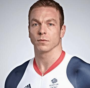 Barton Haynes Cyclist 2018