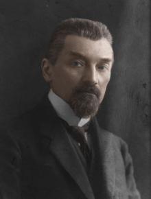 Adam Krzyżanowski