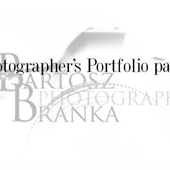 london photographer portfolio -featured