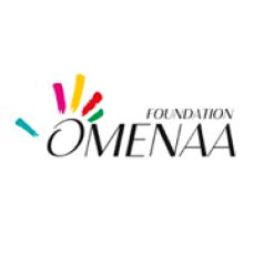omenaa_logo